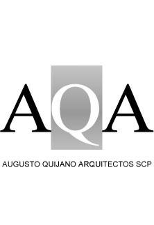 despacho de arquitectura augusto quijano arquitectos